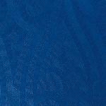 Obrúsky Elegance Lily 40x40cm tmavo modré (40ks)