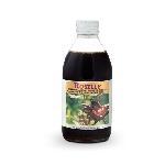 Roselle - nápoj z extraktu kvetov rastliny Roselle (285ml)