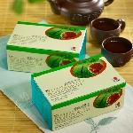 Reishi Gano čaj (20 vrecúšok po 2g)