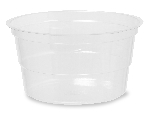 Vložka Crystal EcoEcho, objem 250ml na poháre 39774970, 37263090 a 65961585 (800ks)