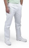 Pánské kalhoty BELO