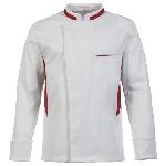 Pánský kuchařský rondon FERARO
