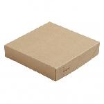 Víčko na krabičku Viking Ecoecho, 140x140x29mm (300ks)