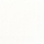 Ubrousky 40cm/4vrst. Premium bílé (300ks)