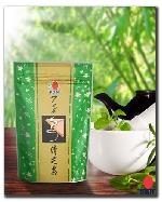 Spica čaj (20 vrecúšok po 5g)