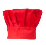 Kuchárska čapica - HRIB