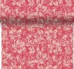 Šerpa z netkané textilie 0,4x4,8m Firenze pink