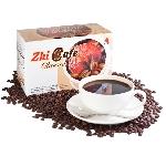 Zhi Cafe Classic (20 vrecúšok po 20g)