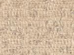 Snídaňové prostírání z netkané textilie 30x40cm Floris (5x100ks)