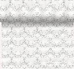 Šerpa z netkané textilie 0,4x4,8m Milena AKCE
