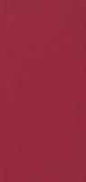 Obrus z netkanej textílie 125x180cm bordový