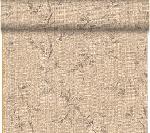 Šerpa z netkané textilie 0,4x24m Floris