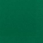 Servítky 33cm/2vrst. tmavo zelené (125ks)