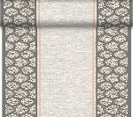 Šerpa z netkanej textílie 0,4x24m Mira AKCIA
