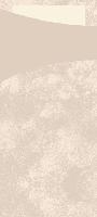 Pouzdro na příbor nature s vanilkovým ubrouskem 8,5x19cm (100ks)