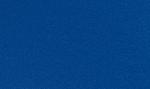 Obrus z netkanej textílie 84x84cm tmavo modrý