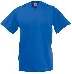 Pánské tričko VALUEWEIGHT