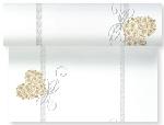 Šerpa z netkanej textílie 0,4x24m Heart