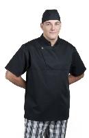 Pánska kuchárska košeľa FORTE