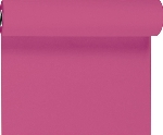 Šerpa z netkané textilie Tete fuchsiová 0,4x4,8m AKCE