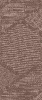 Duniletto - ubrouskový obal na příbor Elwin greige (200ks)