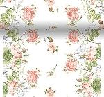 Šerpa z netkanej textílie 0,4x4,8m Garden Pride