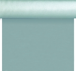 Šerpa stříbrná 0,4x24m DNS+ (omyvatelná) AKCE