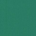 Ubrousky 40cm/4vrst. Premium tmavě zelené (300ks)