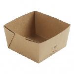 Krabička Viking Ecoecho, objem 1200ml, 140x140x75mm (300ks)