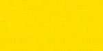 Umývateľný obrus Dunisilk Zala žltý 84x84cm
