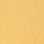 Ubrousek Elegance Lily 40x40cm mango (1ks)