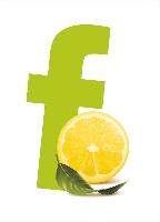 Vlhčené obrúsky citrónové (1000ks)