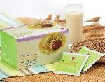 Nutrizhi - proteínový nápoj (20 vrecúšok po 30g)