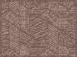 Raňajkové prestieranie z netkanej textílie 30x40cm Elwin greige (5x100ks)
