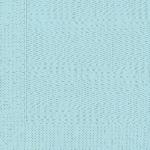 Ubrousky 40cm/4vrst. Premium mentolově modré (300ks)