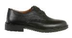 Bezpečnostní obuv TIVOLI