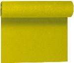 Šerpa z netkanej textílie Téte kiwi 0,4x24m