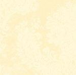 Luxusné obrúsky 40x40cm Royal cream (45ks)