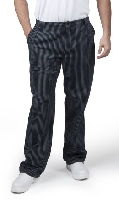 Pánské kalhoty ROBERT