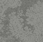 Luxusní ubrousky 40x40cm Royal granite grey (45ks)