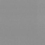 Servítky 33cm/2vrst. tmavo šedé (125ks)