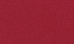 Obrus z netkanej textílie 84x84cm bordový AKCIA