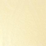 Ubrousky Elegance Lily 40x40cm vanilka (40ks)