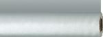 Banketový obrus v roli DNS+ 1,20x25m strieborný - umývateľný (1ks)
