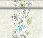 Šerpa z netkanej textílie 0,4x24m Jardin
