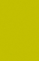 Umývateľný obrus Dunisilk+ kiwi 138x220cm (1ks)
