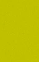 Omyvatelný ubrus Dunisilk + kiwi 138x220cm (1ks)