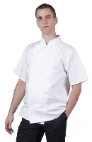 Pánský kuchařský rondon MARION