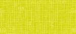 Omyvatelný ubrus Dunisilk Zala kiwi 84x84cm