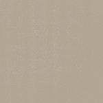 Hodvábne obrúsky Dunisoft 40x40cm šedo-béžové (60ks) SUPER CENA